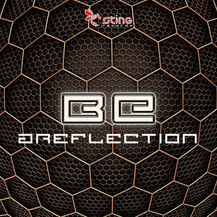 Sting Records - BE - Areflection