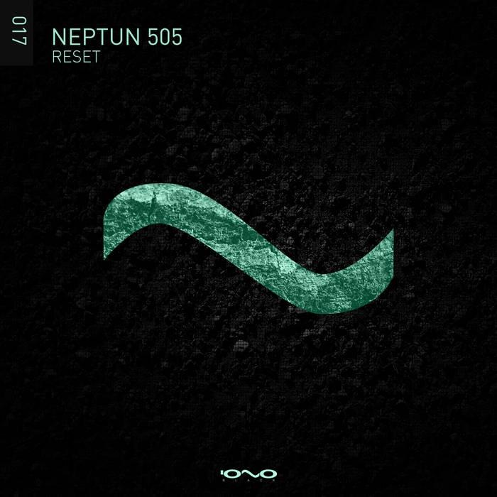 Iono Music - NEPTUNE 505 - Reset