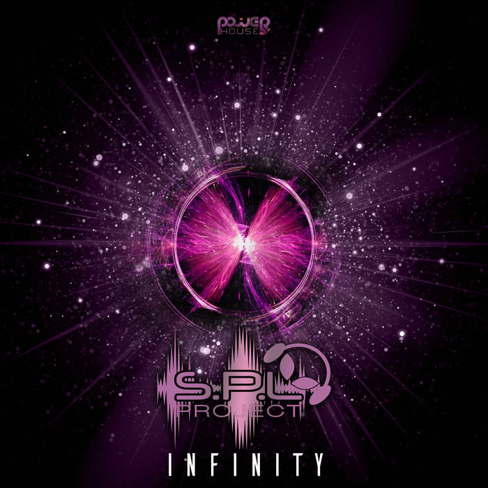 Power House - S.P.L - PROJECT - Infinity