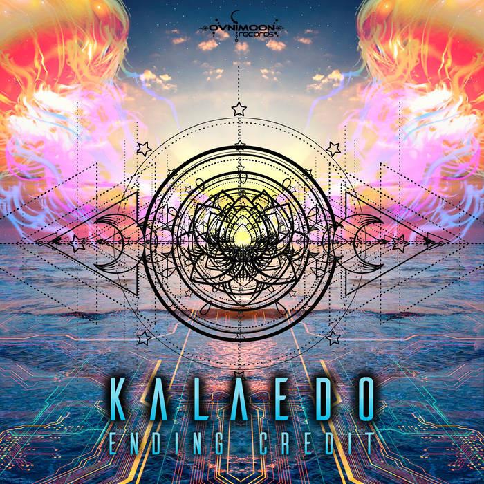 Ovnimoon Records - KALAEDO - Ending Credit
