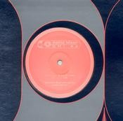 Flying Rhino Records - APHID MOON - Chi