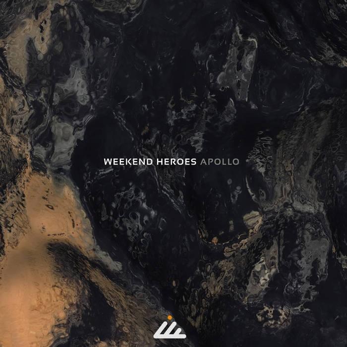 IBOGATECH - WEEKEND HEROES - Apollo