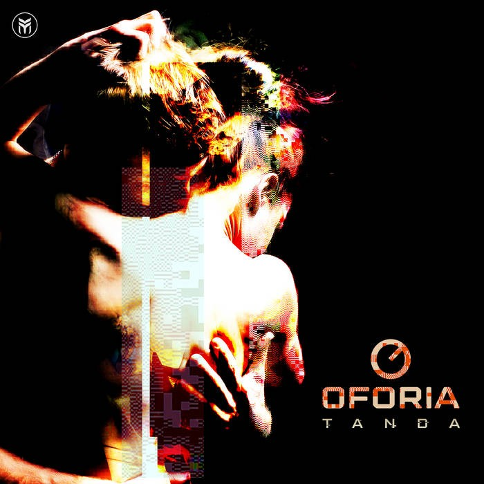 Future Music - OFORIA - Tanda