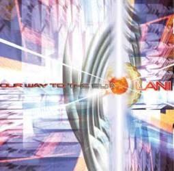 Kairoo Recordings - LANI - Our Way To The Sun