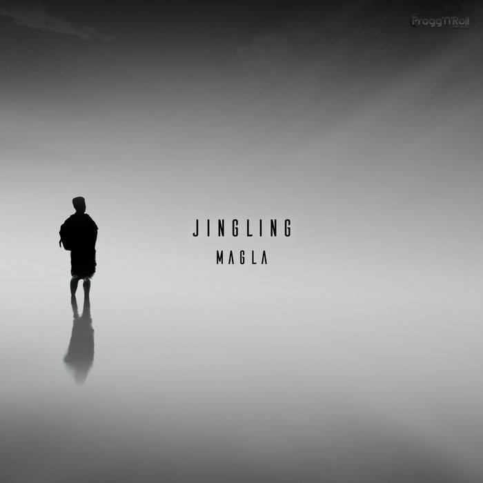ProggNRoll Records - JINGLING - Magla