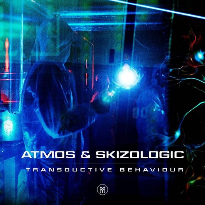Future Music - ATMOS, SKIZOLOGIC - Transductive Behavior