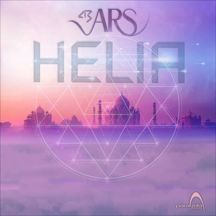 Parabola Music - ARS - Helia
