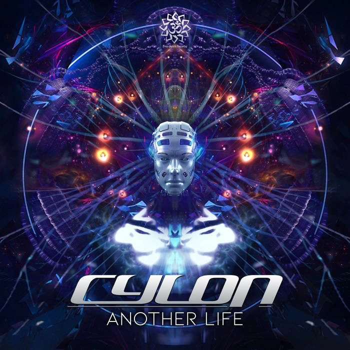 Free Spirit Records - CYLON - Another Life