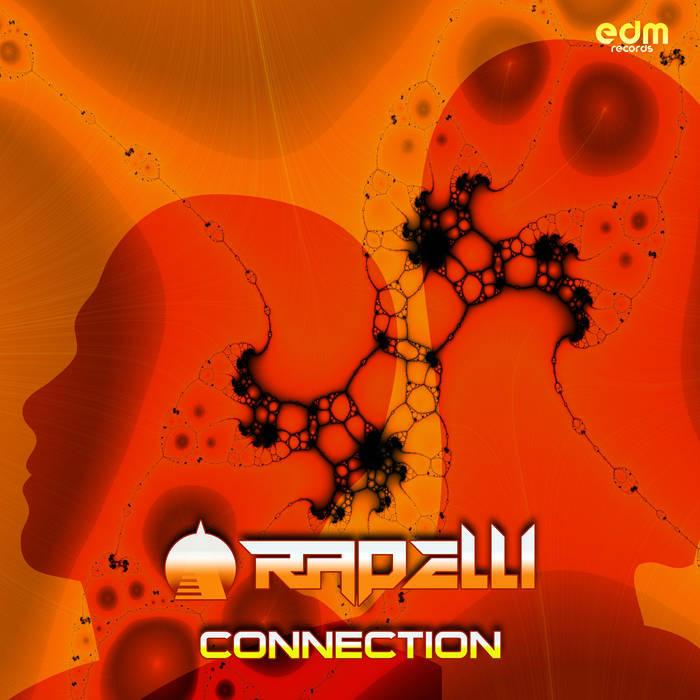 Edm Records - RAPELLI - Connection