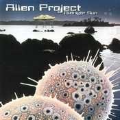 Phonokol Records - ALIEN PROJECT - Midnight Sun