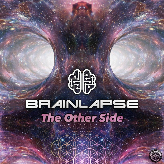Antu Records - BRAINLESS - The Other Side