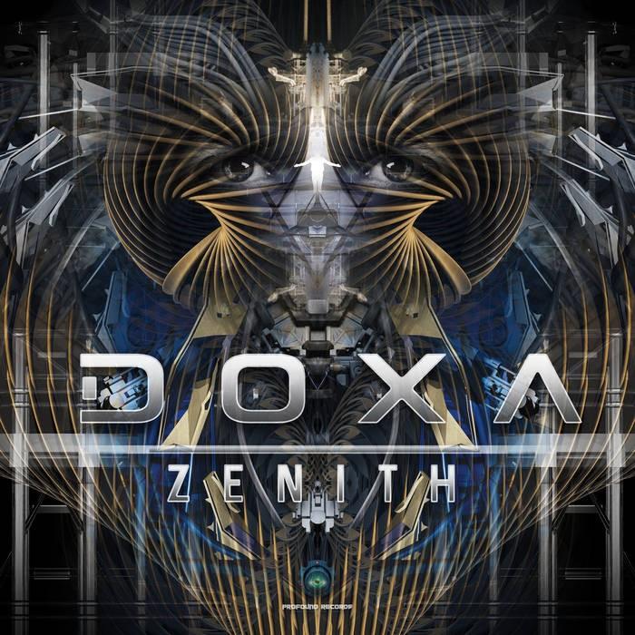 Profound Records - DOXA (FR) - Zenith