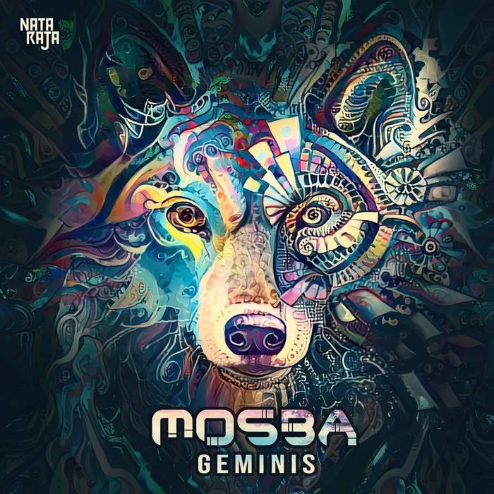 Nataraja Records - MOSBA - Geminis