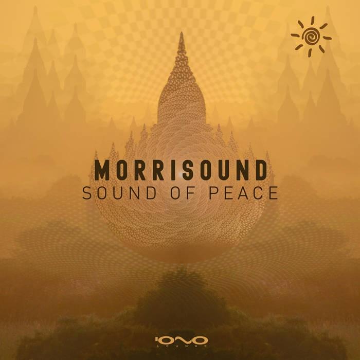 Iono Music - MORRISOUND - Sound of Peace