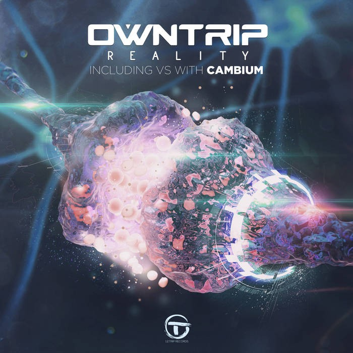 1.2. Trip Records - OWNTRIP , CAMBIUM - Reality