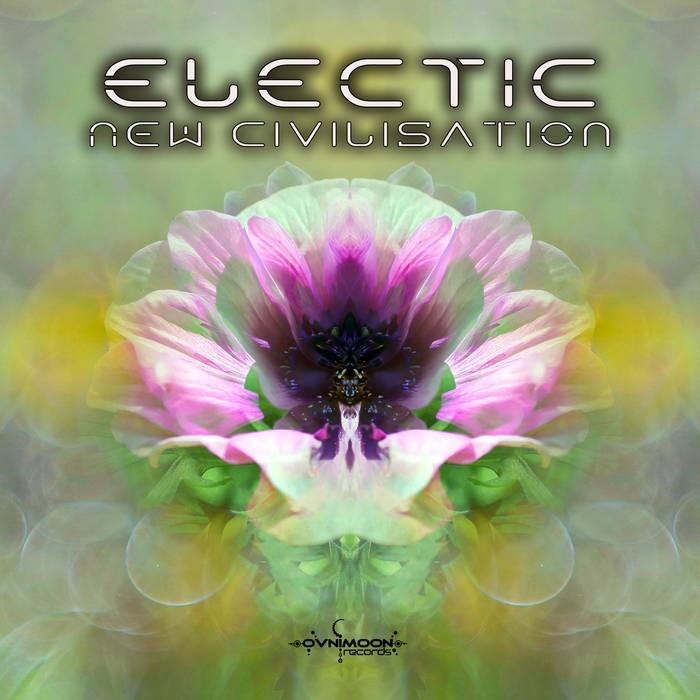 Ovnimoon Records - ELECTIT - New Civilisation