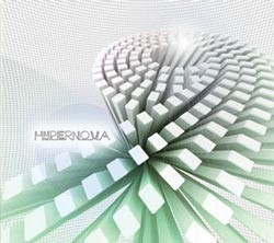 Spun Records - .Various - hypernova