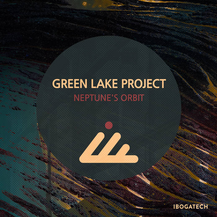 IBOGATECH - GREEN LAKE PROJECT - Neptune's Orbit