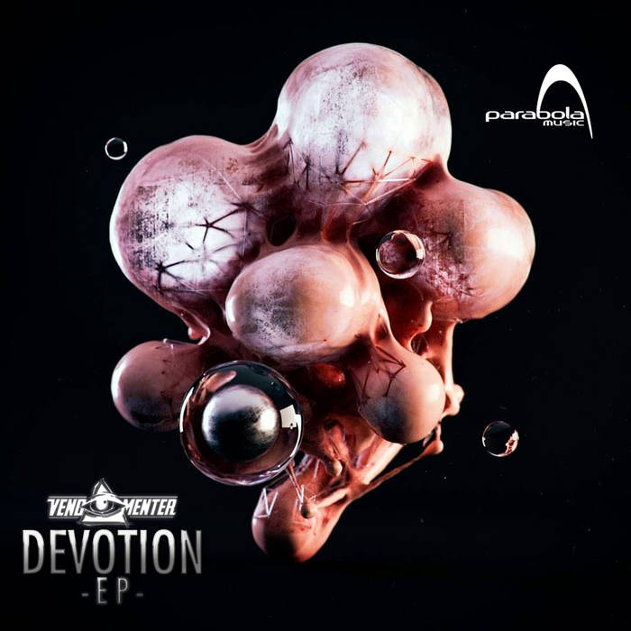 Parabola Music - VENDAMENTER - Devotion