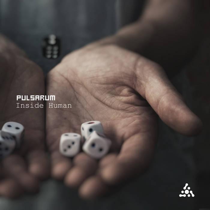 Astropilot Music - PULSARUM - Inside Human
