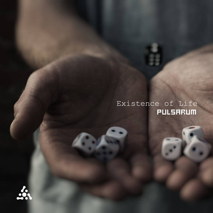 Astropilot Music - PULSARUM - Existence Of Life