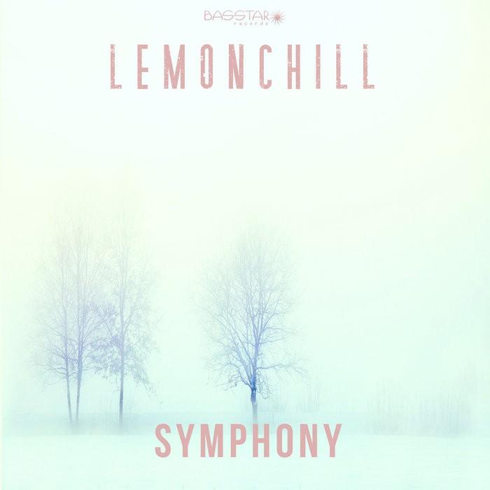 Bass-Star Records - LEMONCHILL - Symphony