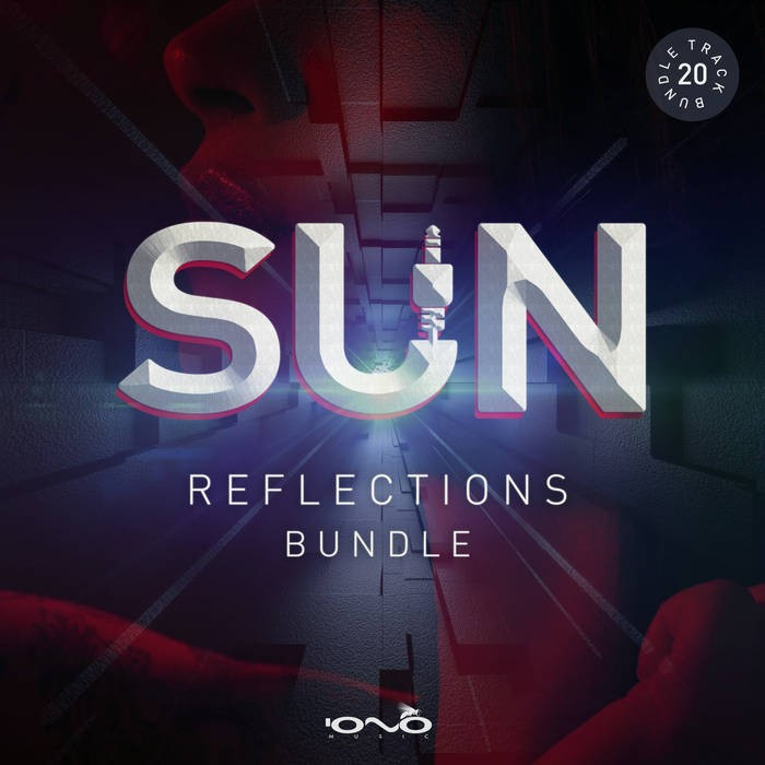 Iono Music - SUN (GR) - Reflections Bundle