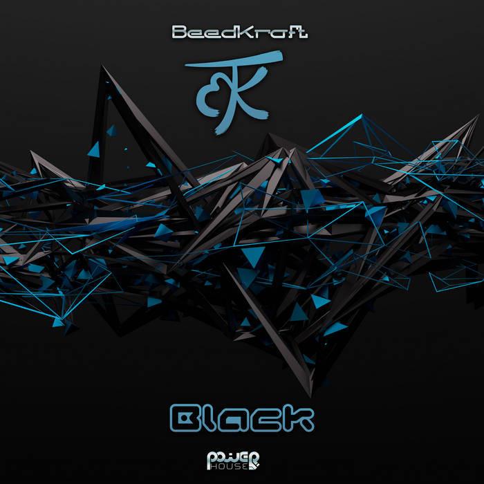 Power House - BEEDKRAFT - Black