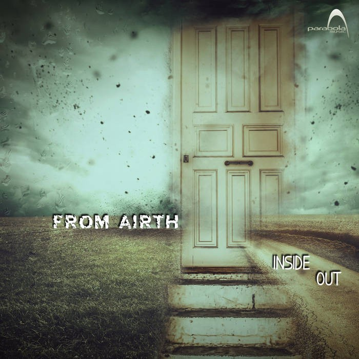 Parabola Music - FROM AIRTH - Inside Out