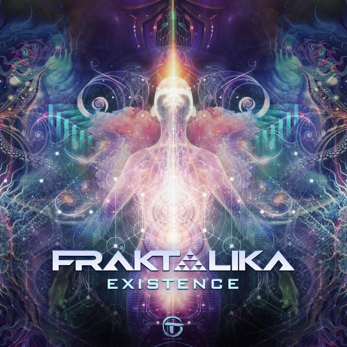 1.2. Trip Records - FRAKTALIKA - Existence