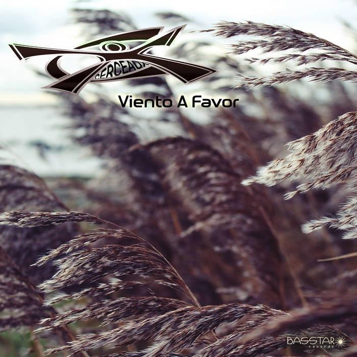 Bass-Star Records - CERCEAUX - Viento A Favor