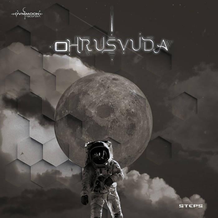 Ovnimoon Records - OHRUSVUDA - Steps