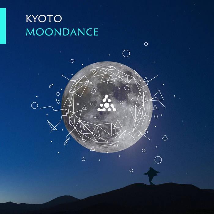 Astropilot Music - KYOTO - Moondance