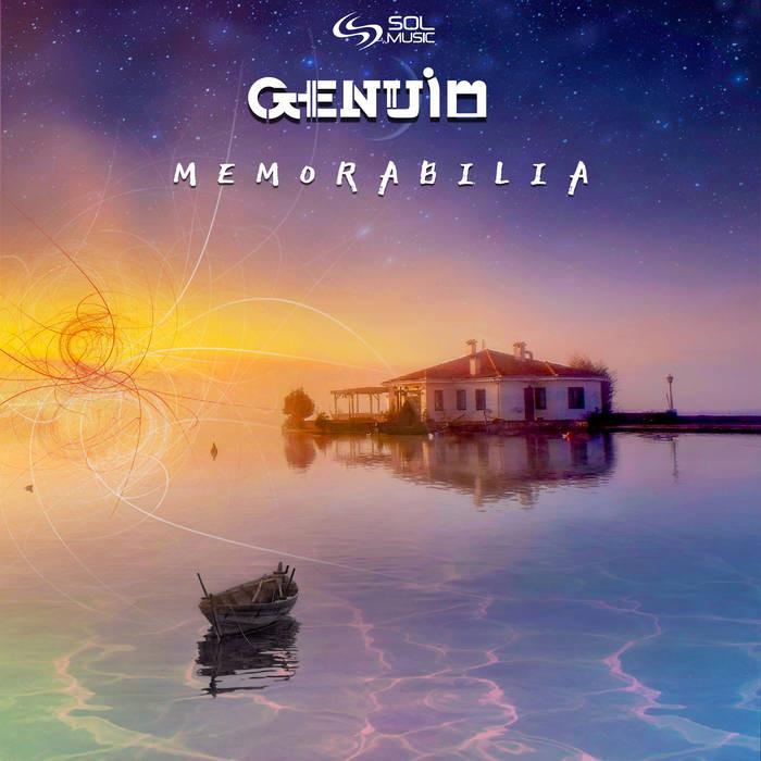 Sol Music - GENUIM - Memorabilia
