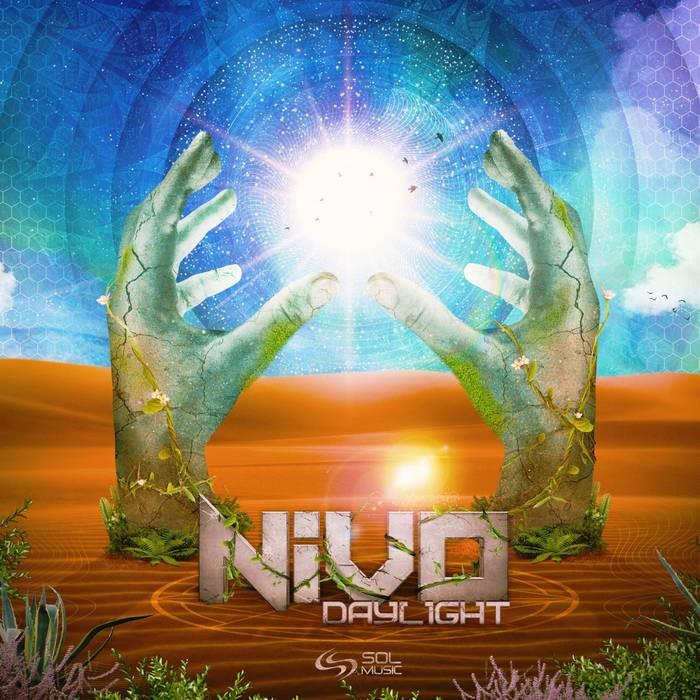 Sol Music - NIVO - Day Light