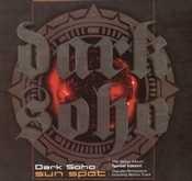Yoyo Records - DARK SOHO - Sun Spot