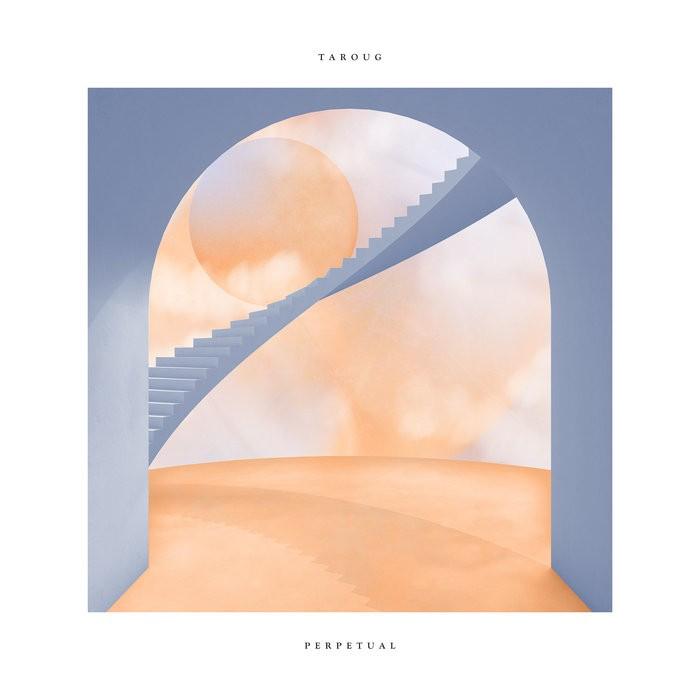 Sofa Beats Records - TAROUG - Perpetual