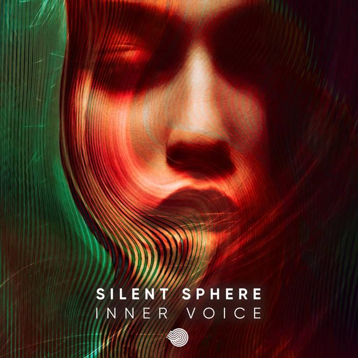 Iboga Records - SILENT SPHERE - Inner Voice