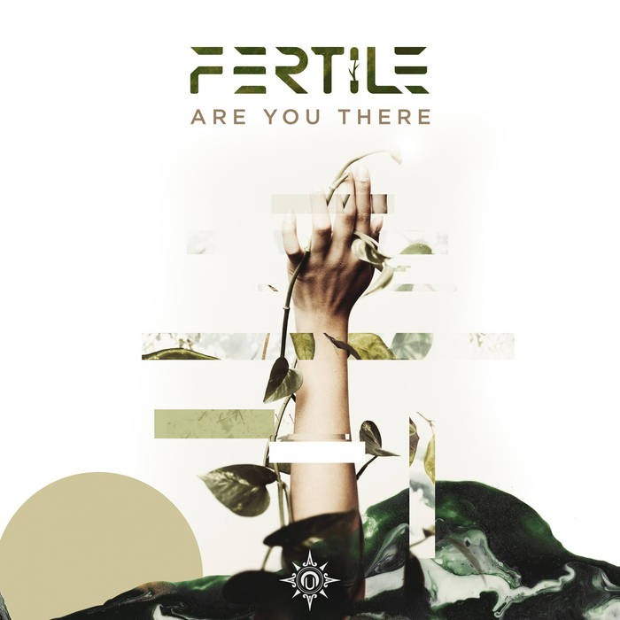 Nutek America - FERTILE - Are You There