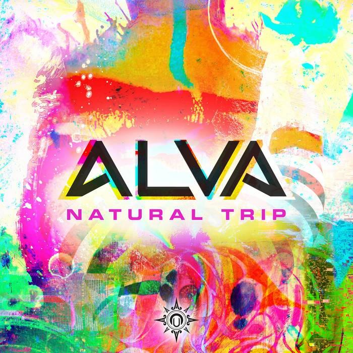 Nutek America - ALVA - Natural Trip