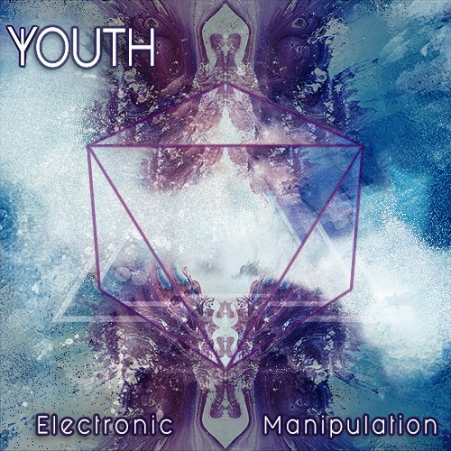 Dragonfly Records - YOUTH - Electronic Manipulation