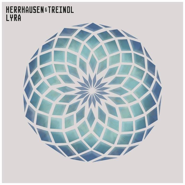 Sofa Beats Records - HERRHAUSEN & TREINDL - Lyra