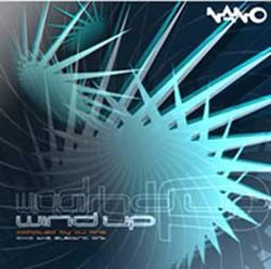 Nano Records - .Various - Wind up