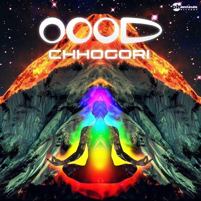 Phantasm Records - OOOD - Chhogori