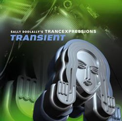 Transient Records - .Various - Sally Doolally Trancexpressions