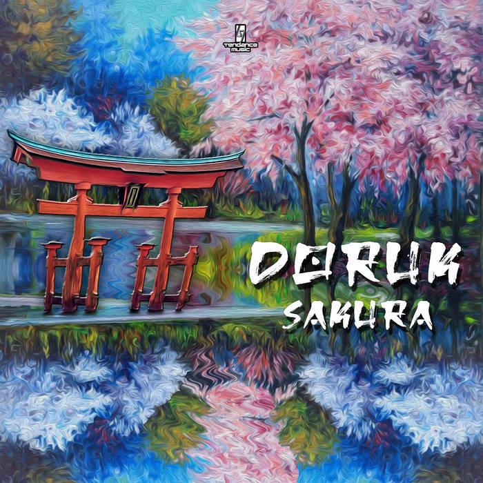 Tendance Music - DORUK - Sakura