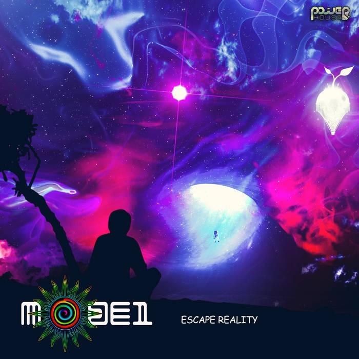 Power House - MODE1 - Escape Reality