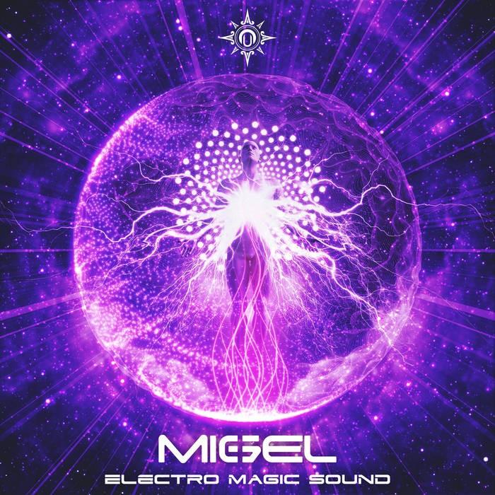 Nutek America - MIGEL - Electro Magic Sound