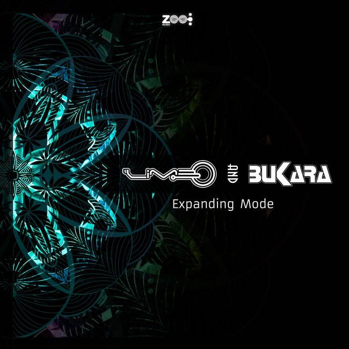 Zoo Music - LIMBO, 8UKARA - Expanding Mode