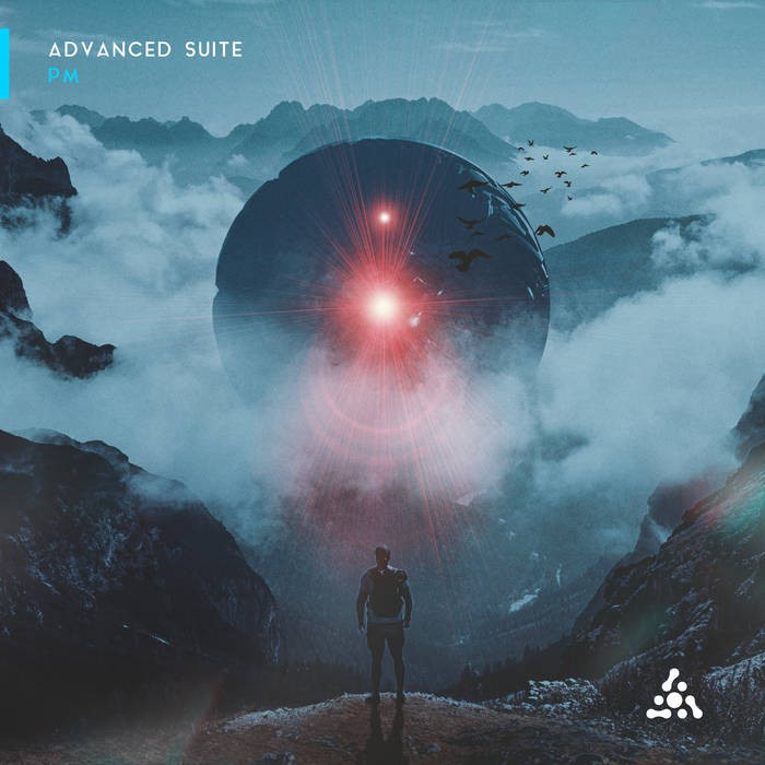 Astropilot Music - ADVANCED SUITE - PM
